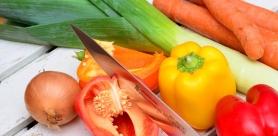 Острая диета для похудения