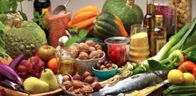 Как правильно хранить продукты в домашних условиях? (часть 1)