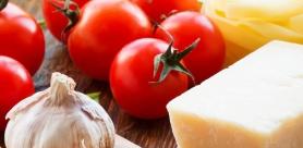 Как правильно хранить продукты в домашних условиях? (часть 2)