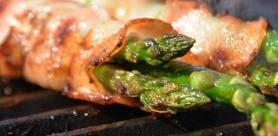 Как правильно жарить на сковороде-гриль?