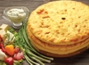Осетинские пироги – традиции кавказской кухни