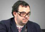 Известный ресторатор Москвы Евгений Каценельсон