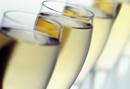 Фужеры для шампанского: для красоты и вкуса