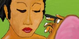 Натуральная лечебная косметика - пять мифов